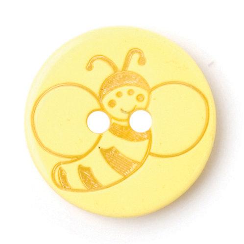 Milward Carded Button: B801-00931