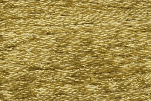 Embroidery Threads - G0672
