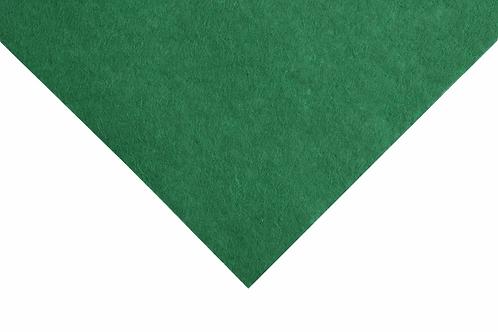 Felt Wool: Squares: 30 x 30cm: Verona