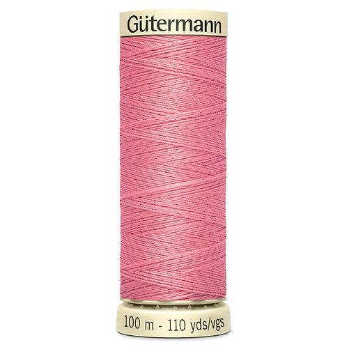 Gutermann Sew All Thread - 985