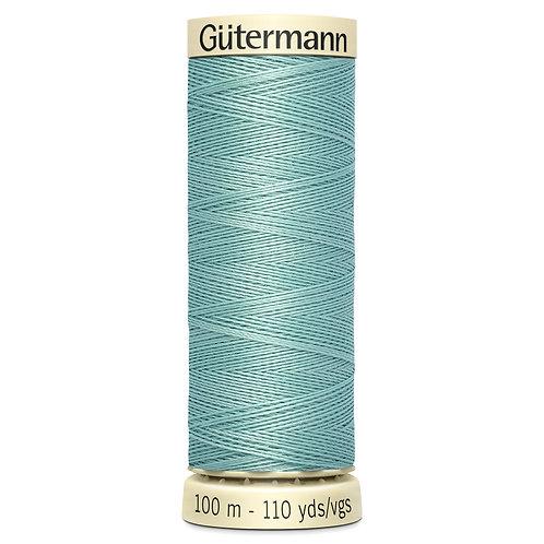Gutermann Sew All Thread - 929