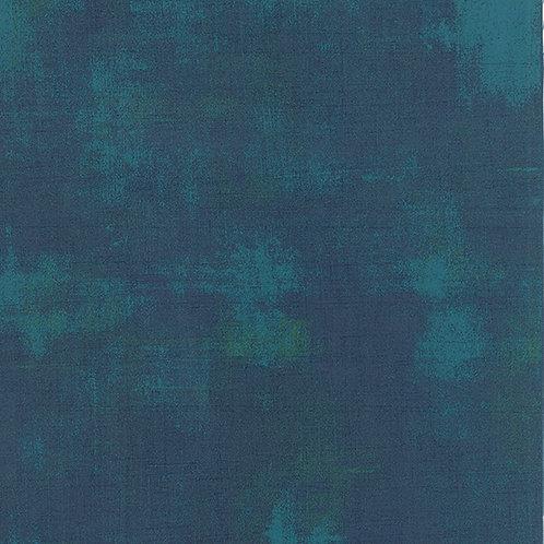 Grunge - 30150 230 (Peacock)
