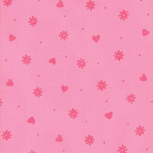 Llama Love - 19925 14