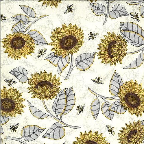 Bee Grateful - 19962 11