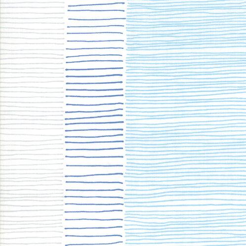 Breeze Linen - 1692 11L