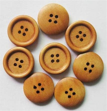 Buttons 2.jfif