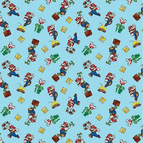 Super Mario - 39380 104