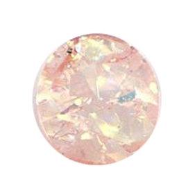 Milward Carded Button: B801-00368
