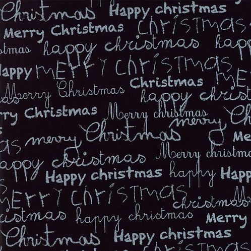Merry Scriptmas - 33263 11