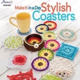 Stylish Coasters