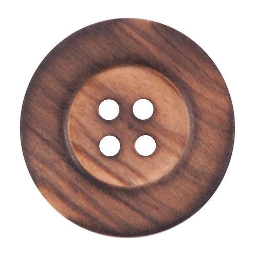 Buttons - B801-01055