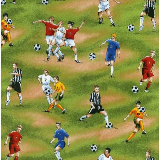 87730 Football Fever - Col. 2 copy.jpg