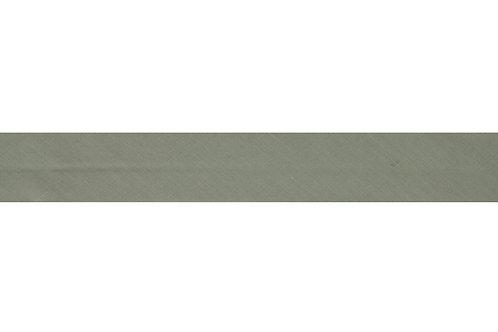 Bias Binding - 25mm Sage Green
