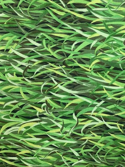 Grass - 89950