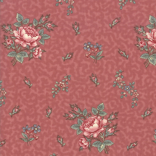Regency Romance - 42342 15