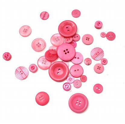 Buttons 5.jfif