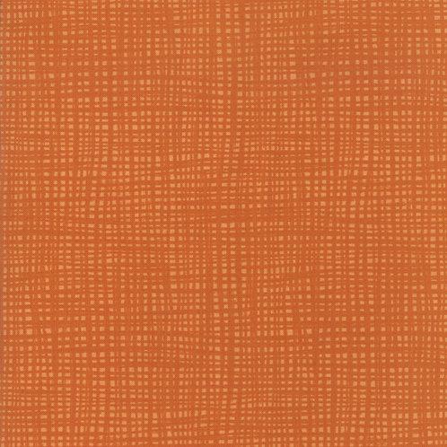 Last Bloom - 17966 36