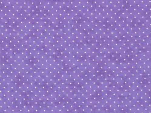 Essential Dots - 8654 32 (R)