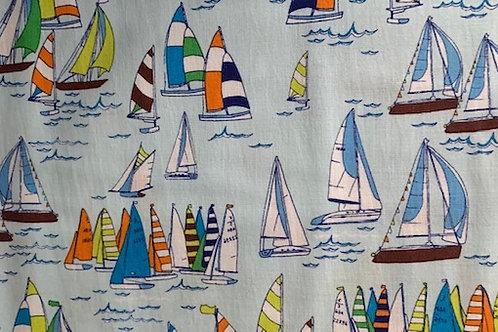 Sailboats - 7799/T20