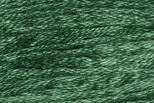 Embroidery Threads - G0685