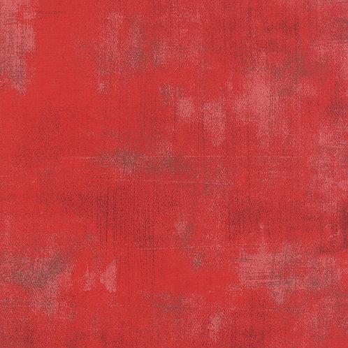 Grunge - 30150 265 (Cherry)
