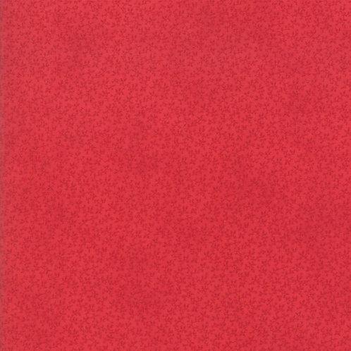 Cinnaberry - 44207 14