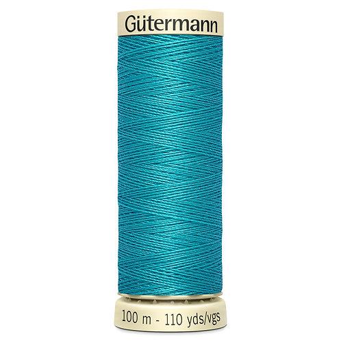 Gutermann Sew All Thread - 715
