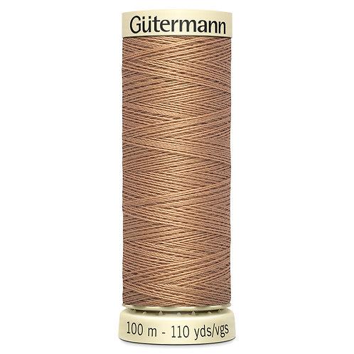 Gutermann Sew All Thread - 179