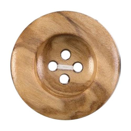 Buttons - B801-00263
