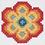 Thumbnail: Cross Stitch - Anchor 1st Kit - Flower