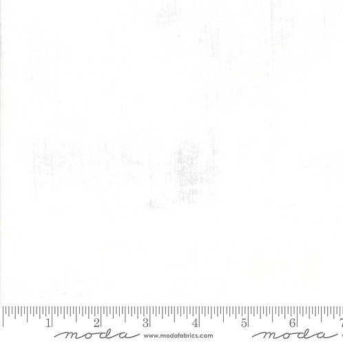 Grunge - 30150 541 (Soft Clear Water)