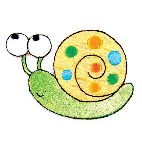 Motif A: Snail