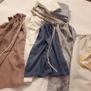 PPE Bags by Karen
