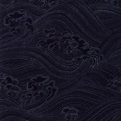 Boro Prints - 33407 12