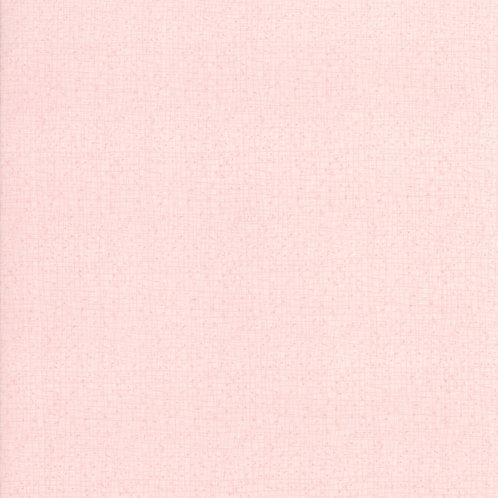Abbey Rose (Thatched) - 48626 122