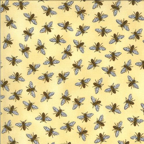 Bee Grateful - 19965 12