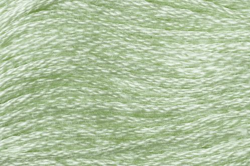 Embroidery Threads - G0662