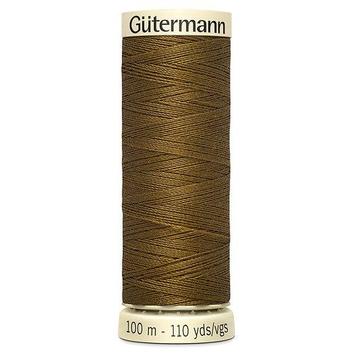 Gutermann Sew All Thread - 288