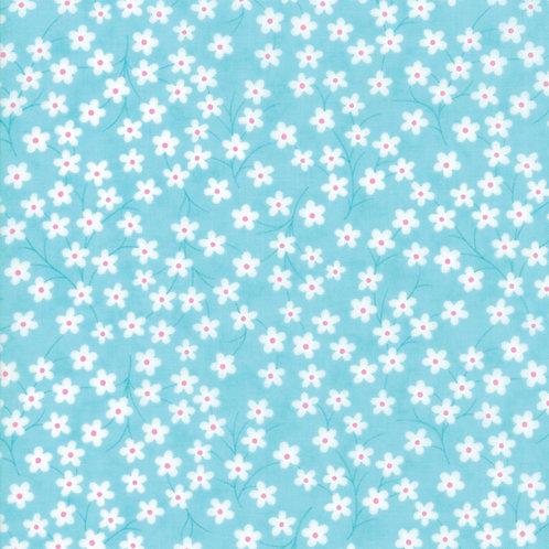 Flower Sacks - 22357 12