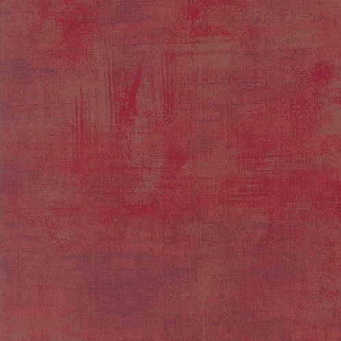 Grunge - 30150 333 (Mineral Rose)