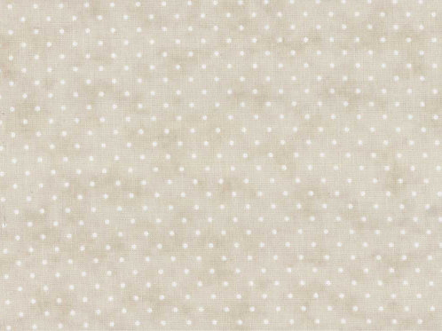 Essential Dots - 8654 11