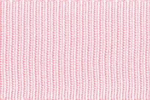 Grosgrain - Pink - 10mm