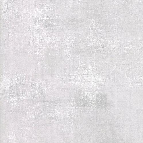 Grunge - 30150 360 (Grey Paper)