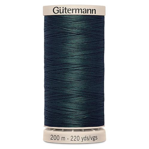 Gutermann Quilting - 8113