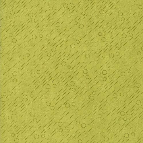 Mixologie - 33344 13