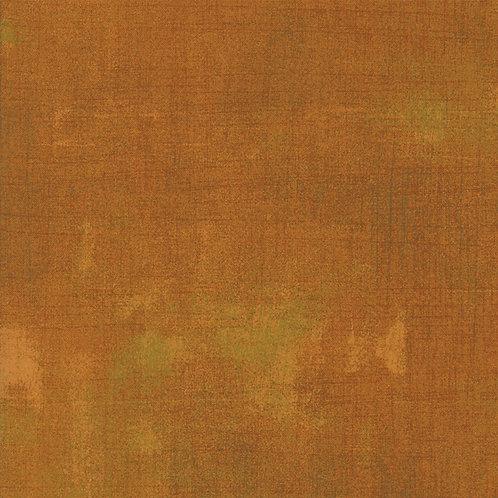 Grunge - 30150 422 (Yarn)