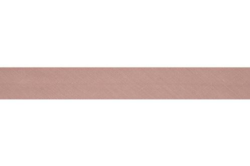 Bias Binding - 50mm Linen