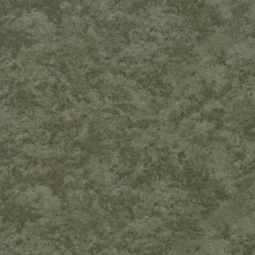 Prairie Grass - 6538 168