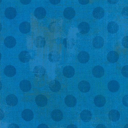 Grunge Hit the Spot - 30149 27