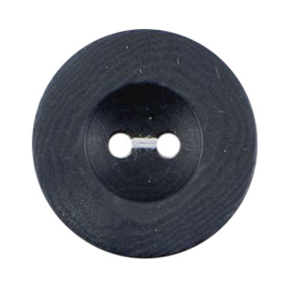 Milward Carded Button: B801-00450